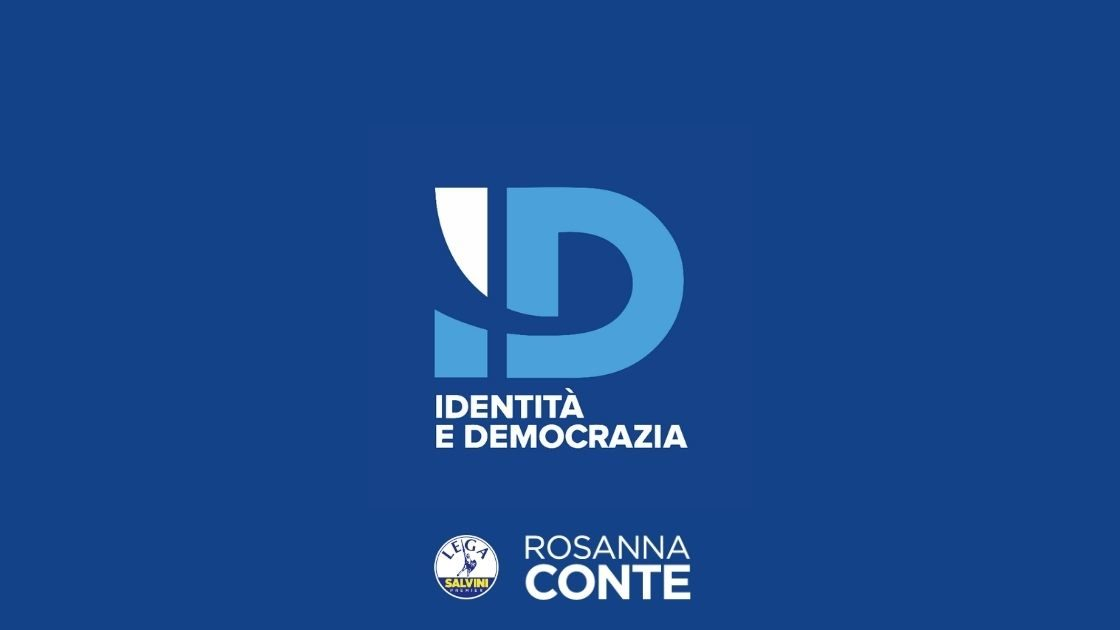 https://www.rosannaconte.it/wp-content/uploads/2020/07/Rosanna-Conte-Gruppo-ID-Parlamento-Europeo-1120x630.jpg