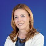 Rosanna Conte